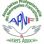 APNF-logo
