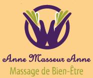 Anne Masseur Anne | Massages sur Bourges