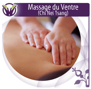 Massage-du-ventre-Chi-Nei-Tsang