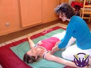Massage relaxant coréen 2 - Bourges