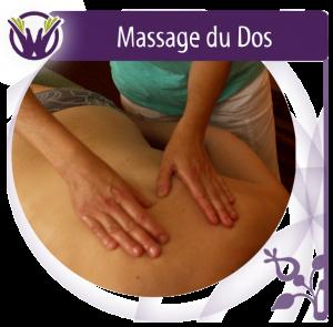 Massagedu-dos