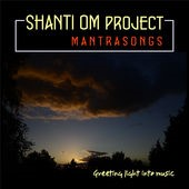 Shanti Om Project