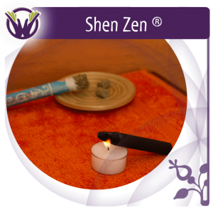 Massage Shen Zen - Bourges