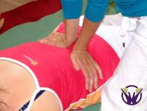 Massage Thaïlandais Bourges (18)